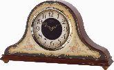 Часы настольные Т-10774-11 Vostok