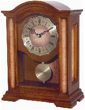 Часы настольные Т-11076-3 Vostok
