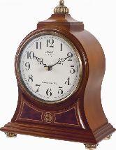 Часы настольные Т-1357-1 Vostok
