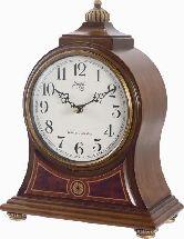 Часы настольные Т-1357-6 Vostok