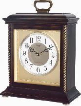 Часы настольные Т-1393-12 Vostok