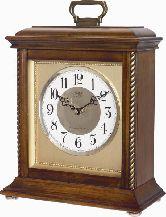 Часы настольные Т-1393-2 Vostok