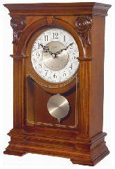 Часы настольные Т-8872-1 Vostok