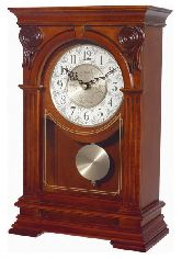 Часы настольные Т-8872-7 Vostok