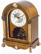 Часы настольные Т-9153-2 Vostok