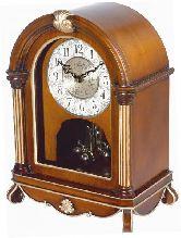 Часы настольные Т-9153-3 Vostok