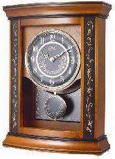 Часы настольные Т-9728-1 Vostok