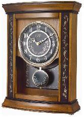 Часы настольные Т-9728-2 Vostok