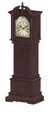 Часы настольные Т-9955 Vostok