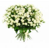 """Букет цветов """"Ты-прекрасна"""""""