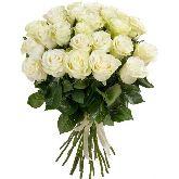 """Букет цветов """"Улыбка"""""""