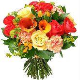 """Букет цветов """"Венера"""""""