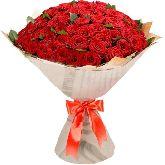 """Букет цветов """"Весенняя сонета"""""""
