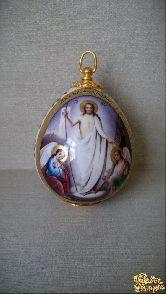 Воскресение Христово! 7