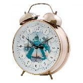 Часы SPB-6 ГРАНАТ