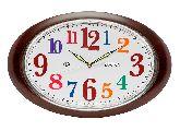 Часы B 125124 ВОСТОК