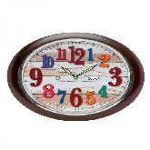 Часы B 125127 ВОСТОК