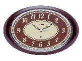 Часы B 125128 ВОСТОК
