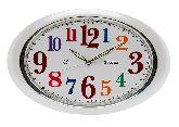Часы B 125224 ВОСТОК