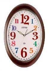 Часы B 126124 ВОСТОК