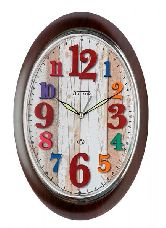 Часы B 126127 ВОСТОК