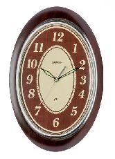 Часы B 126128 ВОСТОК