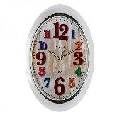 Часы B 126222 ВОСТОК