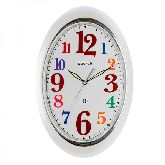 Часы B 126224 ВОСТОК
