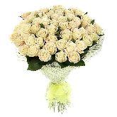"""Букет цветов """"Жасмин"""""""