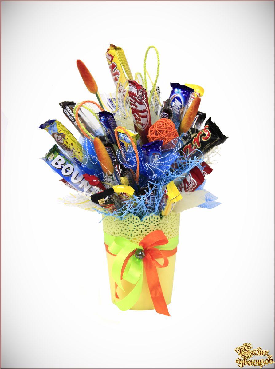 Поздравление на юбилей женщине от зэчек на сайте серпантин идей