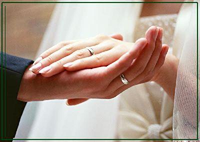 Открытка с днем свадьбы 39