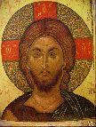 Иконы Кипра