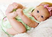 Открытки - с новорожденным